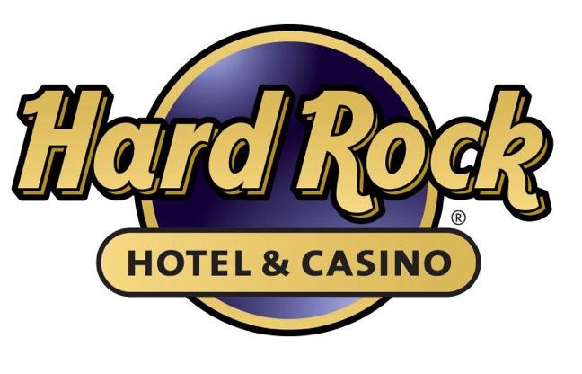 Hard Rock clipart falling rock  Hotel Punta this Hard