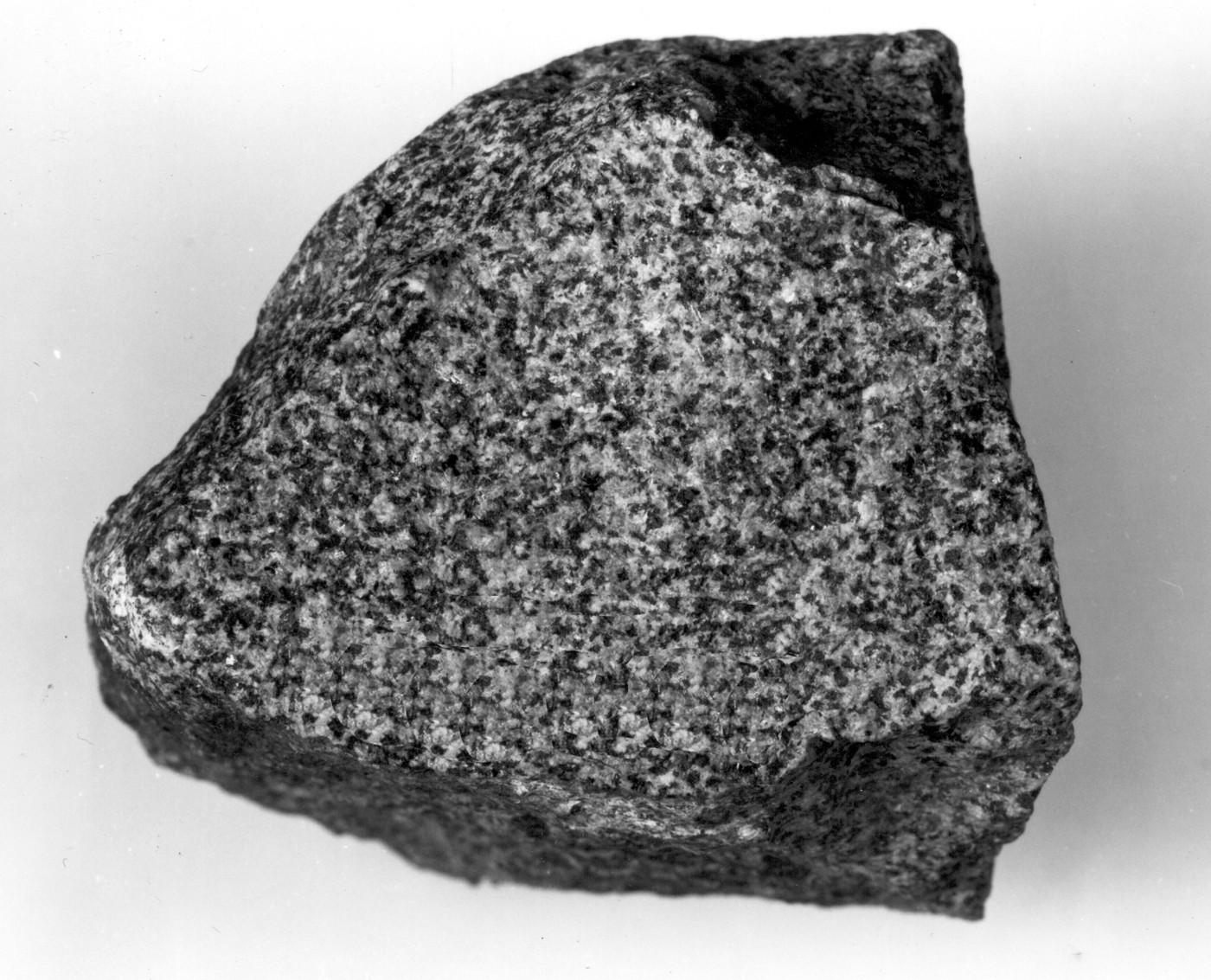 Hard Rock clipart igneous rock Types Navruza Rock Khamrakulova IHSL