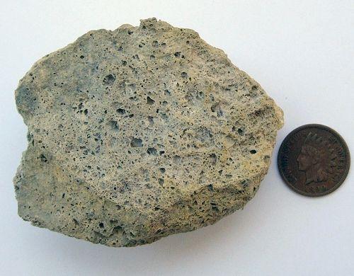 Hard Rock clipart igneous rock Rocks Volcanic Hills 8 Hazards