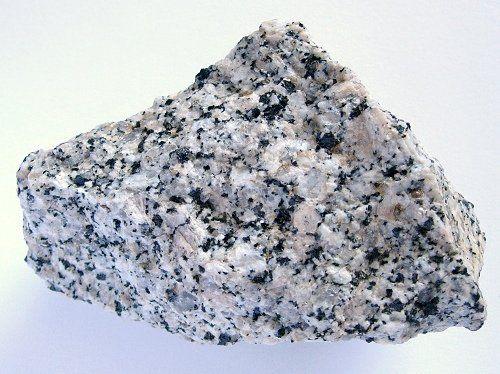 Hard Rock clipart igneous rock Hazards best Igneous Hazards Rocks