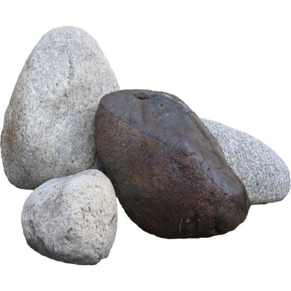 Hard Rock clipart pebble Pinterest Rocas y png found