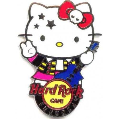 Hard Rock clipart rocker On HK 48 ROCK Pinterest