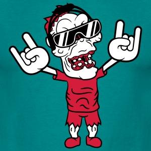 Hard Rock clipart rocker Shirt Hard party hardrock Shirts