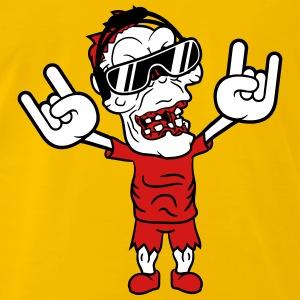 Hard Rock clipart rocker T Hard party hardrock Shirts