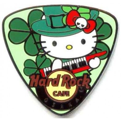 Hard Rock clipart rough object Around Hello Pins Osaka ed
