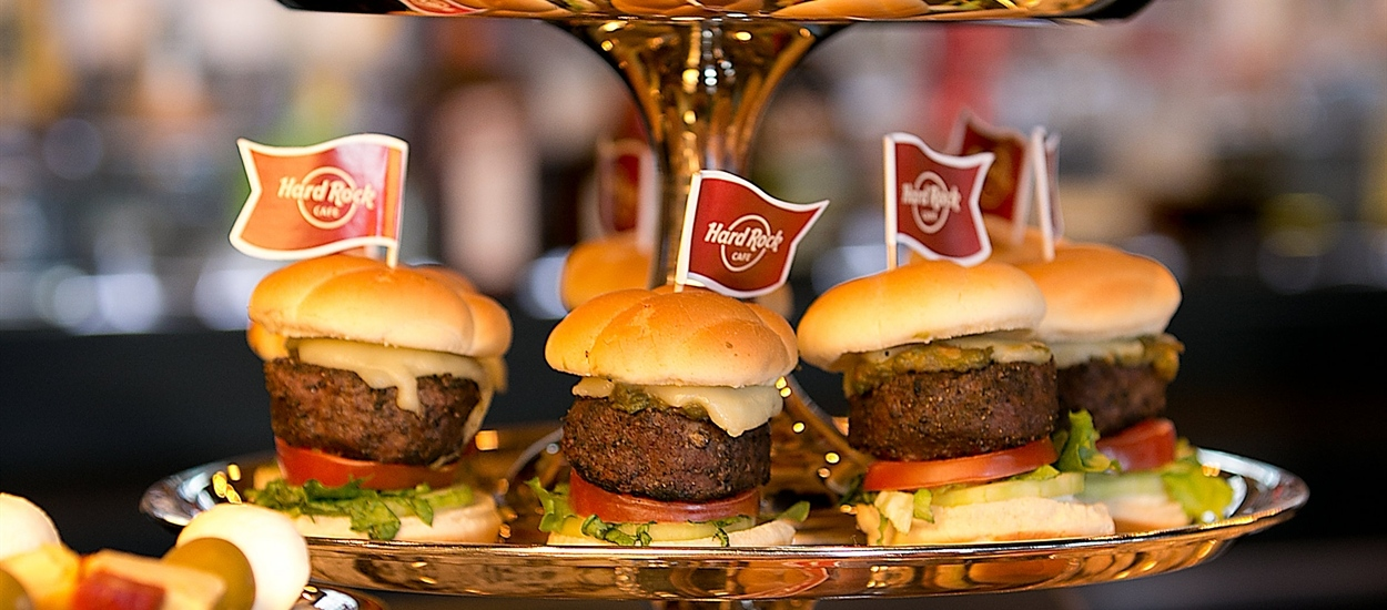 Hard Rock clipart science rock Events Search of burger &