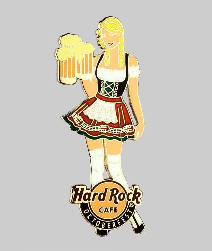 Hard Rock clipart sea rock 92 images Cafe Beer Pin