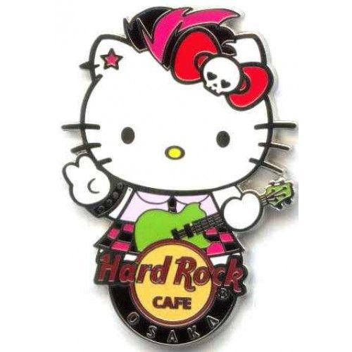 Hard Rock clipart small rock Hard Rock this and Pinterest