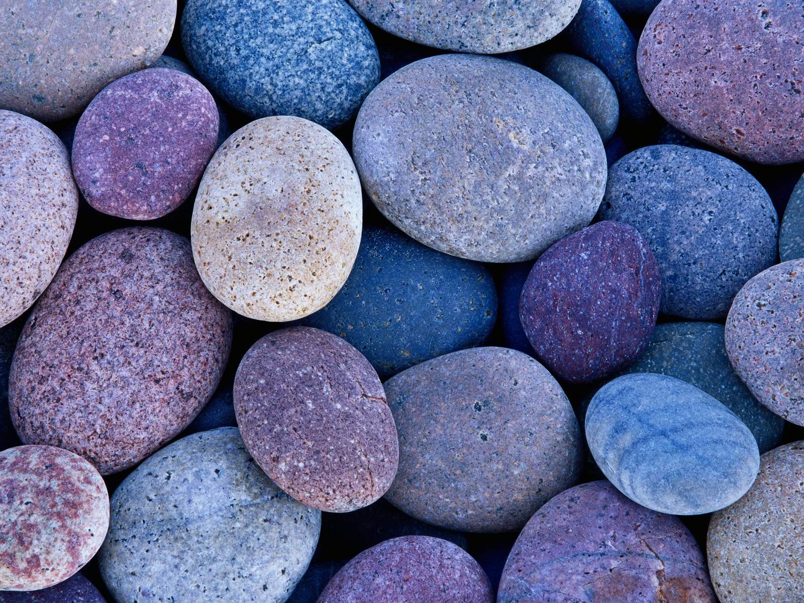 Hard Rock clipart smooth stone Stone from Smooth wallpapers Smooth
