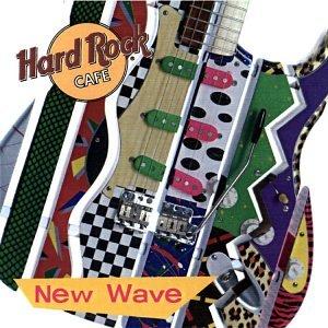 Hard Rock clipart soft  Love/Where Did Love ish