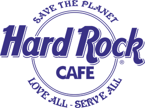 Hard Rock clipart solid object ( Logo Download Vector Hard