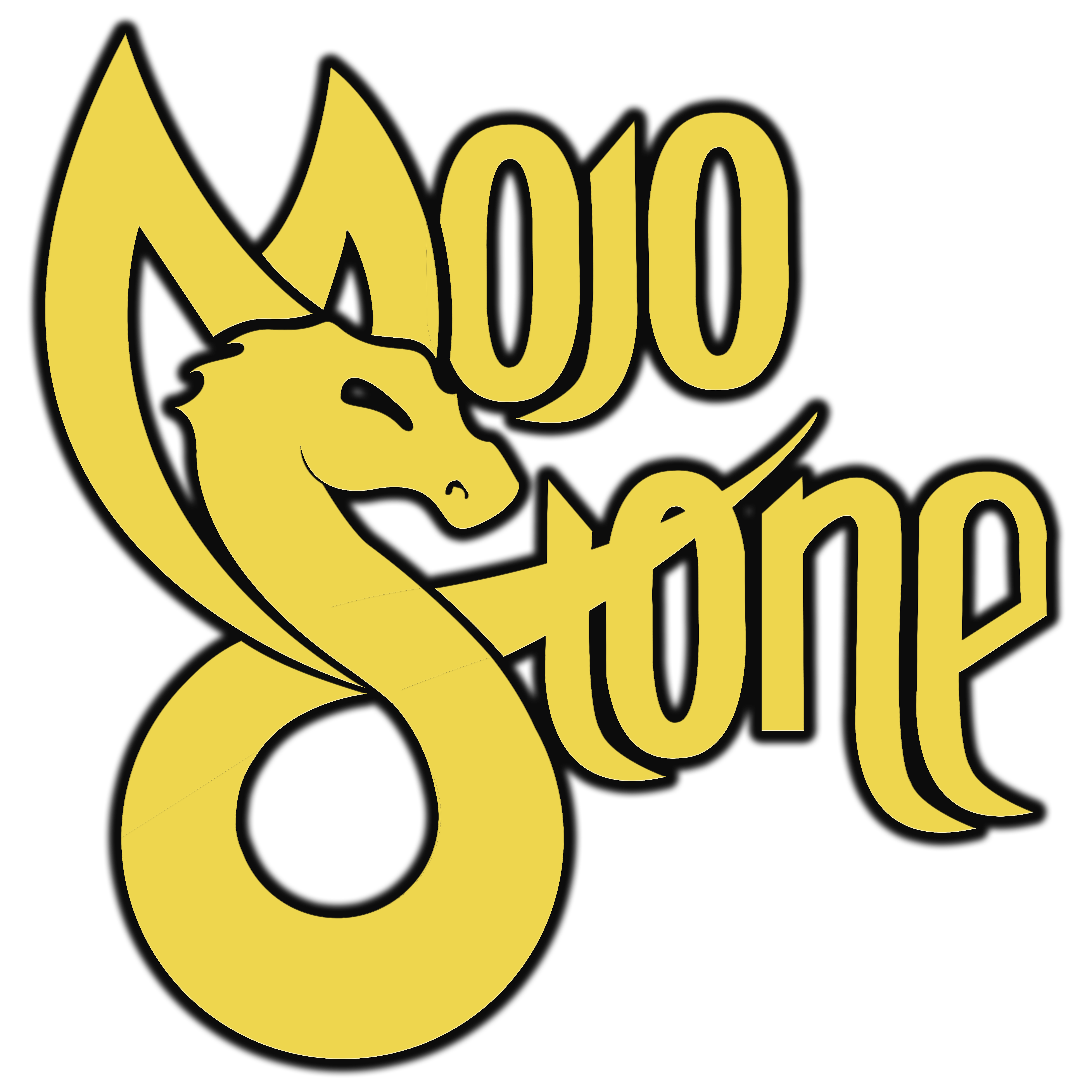 Stone clipart hard rock #4