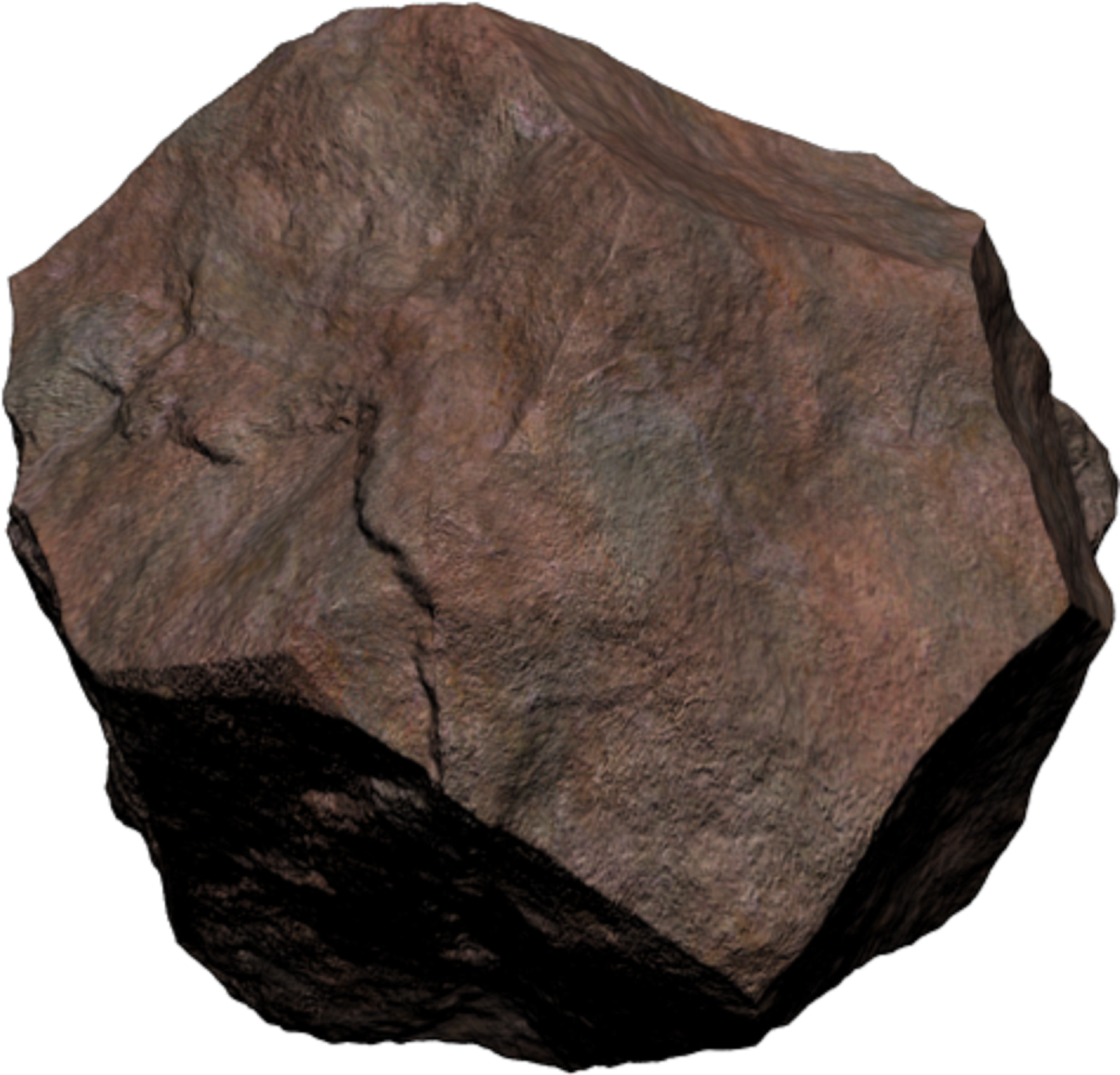 Hard Rock clipart stone And stone Rocks Search Google