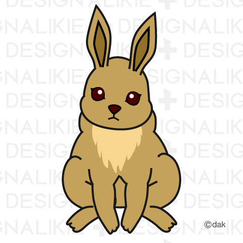 Hare clipart Hare #15 Hare drawings clipart