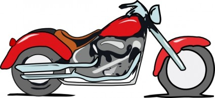 Harley Davidson clipart Art harley davidson 2 Harley