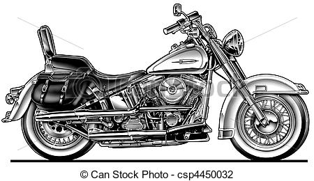Harley Davidson clipart Very Collection davidson nice Harley