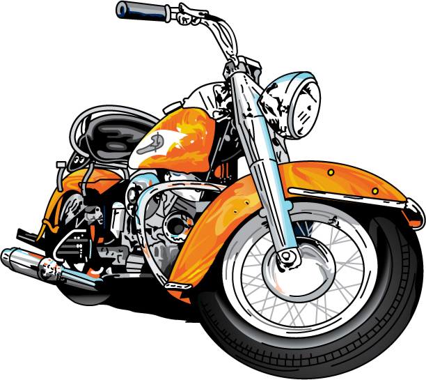 Harley Davidson clipart Clipart Pictures Harley 2 Harley