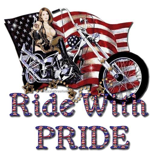 Harley Davidson clipart animated Google Davidson art on best