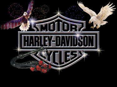 Harley Davidson clipart animated On Pinterest Harley more Davidson