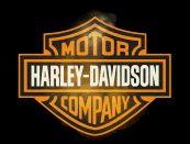 Harley Davidson clipart animated Harley DAVIDSON of  DAVIDSON