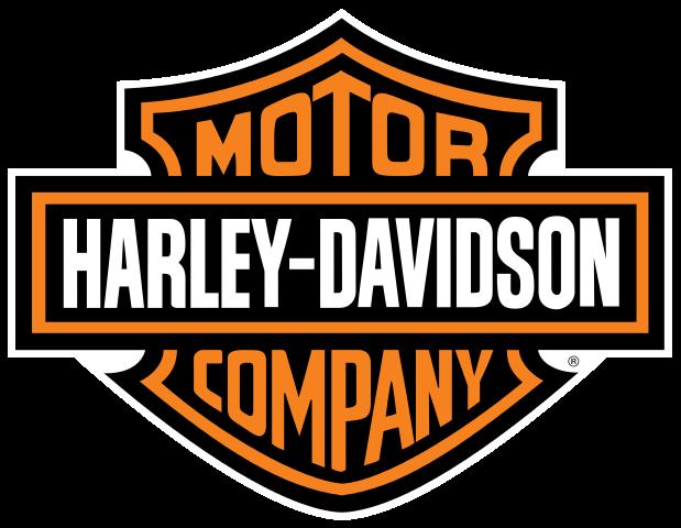 Harley Davidson clipart birthday Images Clip & Savoronmorehead Clipart