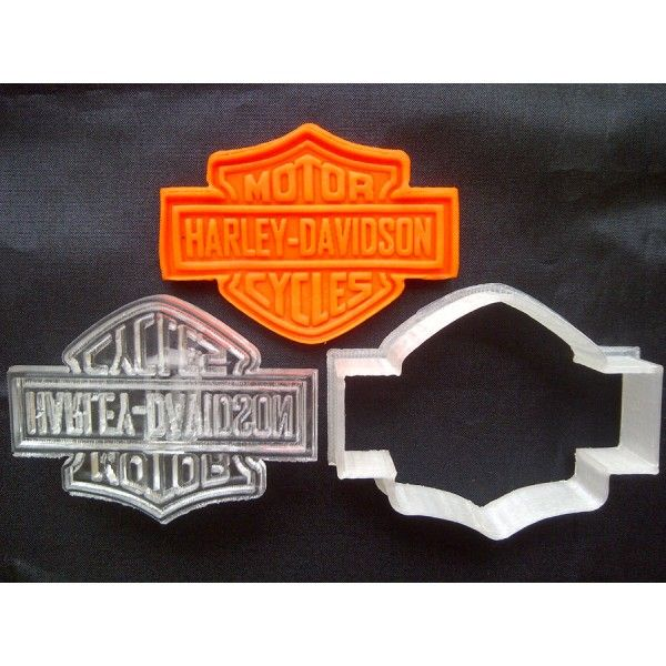 Harley Davidson clipart harly davidson Birthday on 50 on more