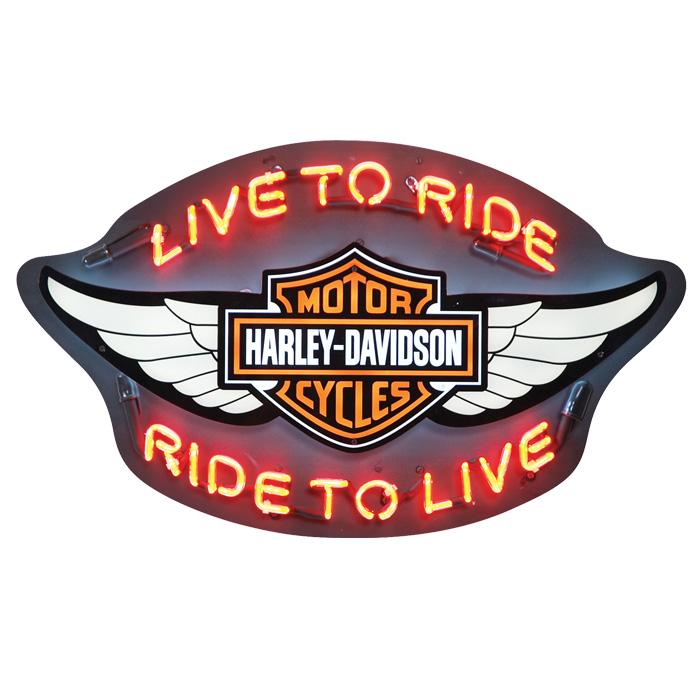 Harley Davidson clipart birthday Harley clip motorcycle Savoronmorehead clipartfest