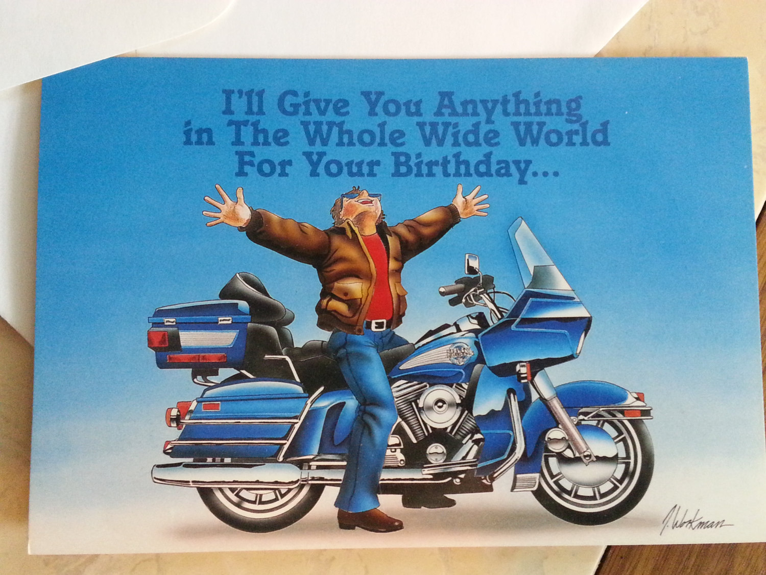 Harley Davidson clipart harly davidson Davidson Envelope Harley this and