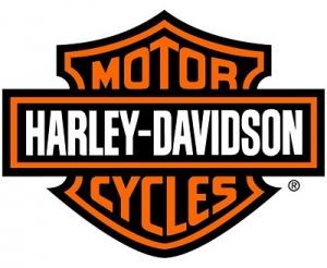 Harley Davidson clipart black and white Clipart  Black Harley harley%20motorcycle%20clipart%20black%20and%20white