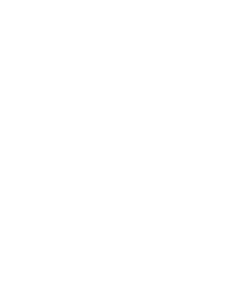 Harley Davidson clipart black and white Background Logo 776 HD Davidson