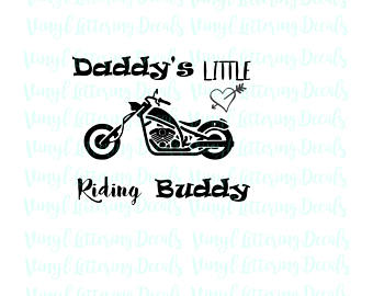 Harley Davidson clipart blank On Buddy Iron Motorcycle SVG