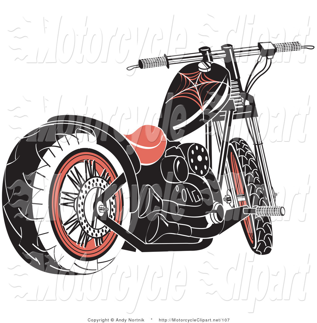 Harley Davidson clipart cartoon Cps J7pc7u Motorcycle China Harley
