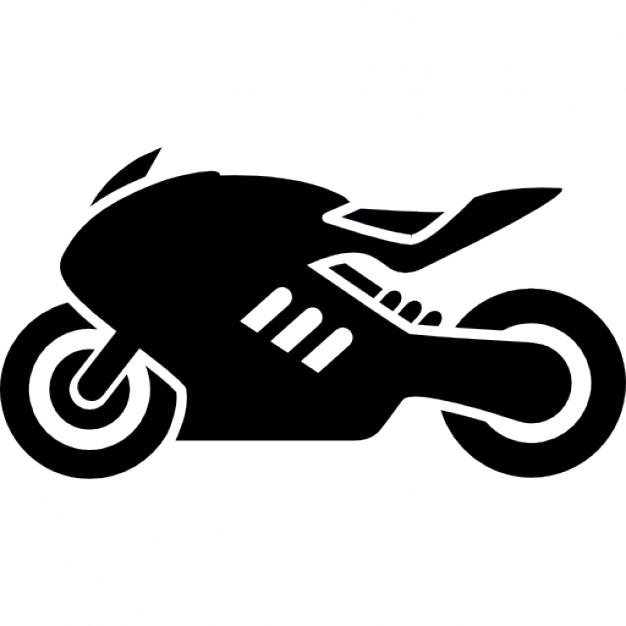 Harley Davidson clipart cycle #11