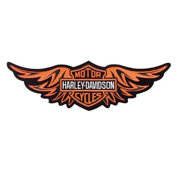 Harley Davidson clipart eagle Images art Clip davidson wings