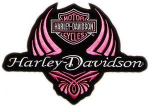 Harley Davidson clipart eagle Harley Harley Clipart Vectored Harley