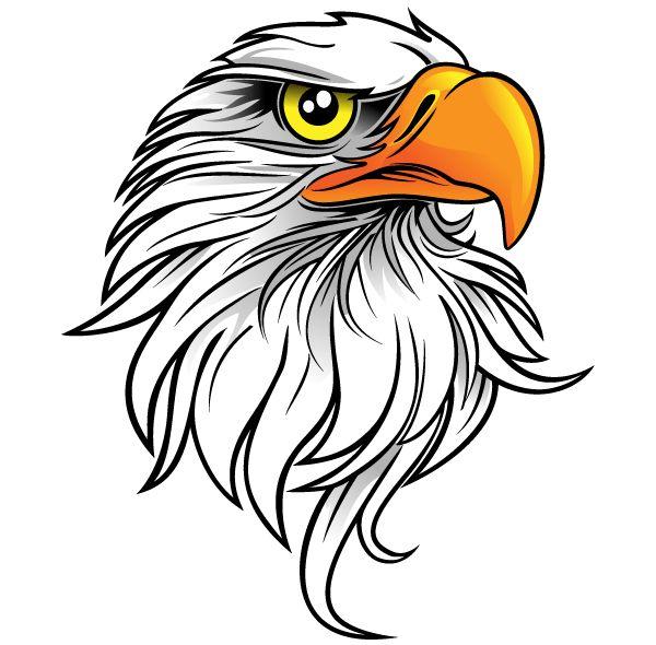 Harley Davidson clipart eagle Clip more best Eagle on