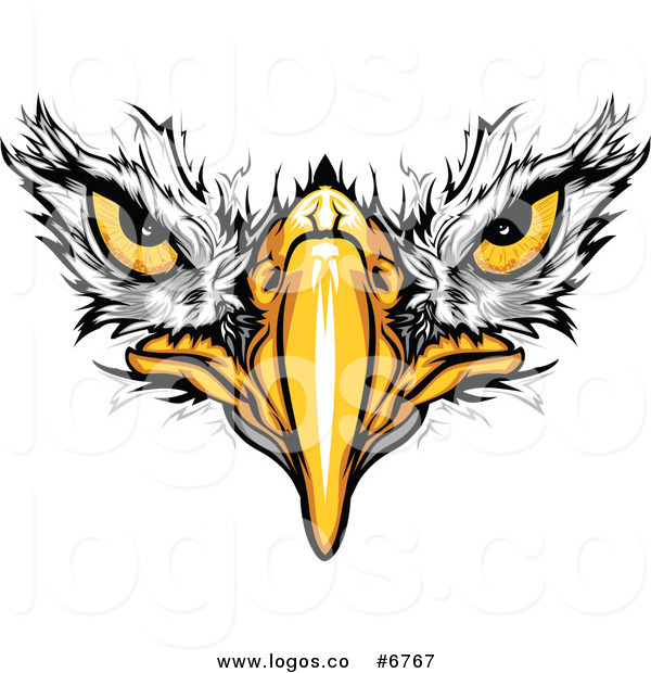 Logo clipart eagle Clipart philadelphia logo Collection Eagle