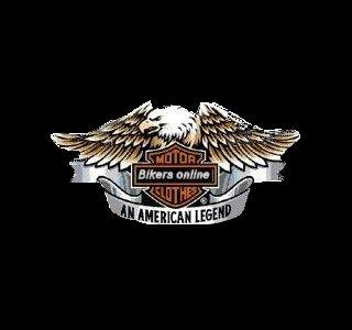Harley Davidson clipart emblems Clip clipart 4 crazy eddie