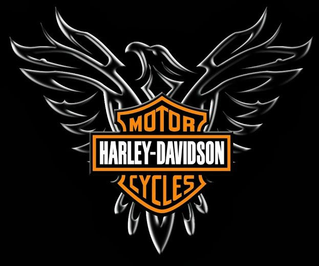 Harley Davidson clipart emblems Best Pinterest about wallpaper 160