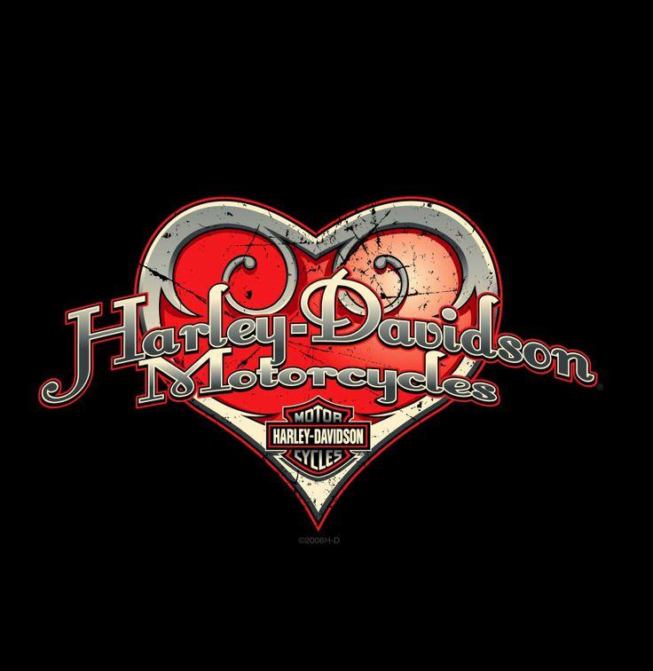 Harley Davidson clipart emblems Art ideas Best Logo Clip