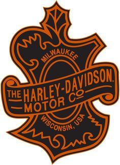 Harley Davidson clipart famous Of  harley Harley wallpaper