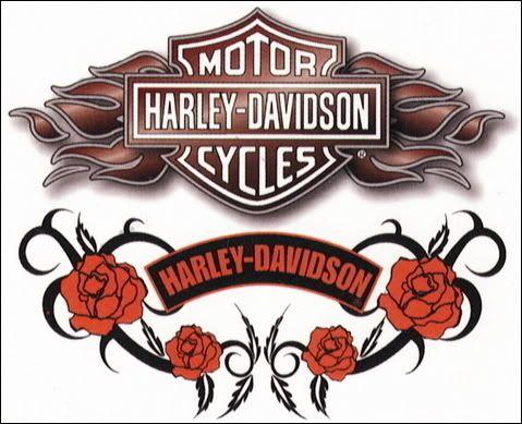 Harley Davidson clipart famous Clip Pinterest on best Davidson