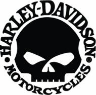 Harley Davidson clipart fatboy Davidson Fatboy 1 Clip arts