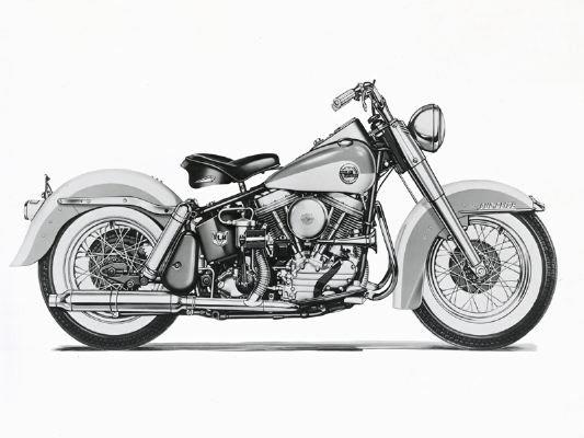 Harley Davidson clipart fatboy Harley lol art rofl Pinterest