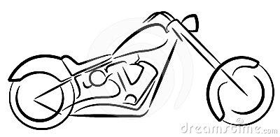 Harley Davidson clipart flame drawing Davidson w Pinterest Google harley