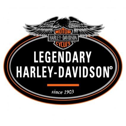 Harley Davidson clipart flame drawing Flame Clip  logo Art