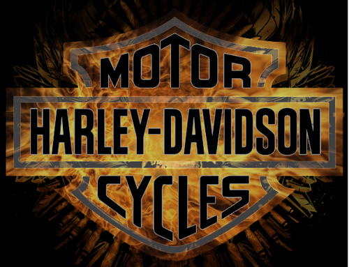 Harley Davidson clipart flame wallpaper Commons Recent Harley Getty Photos