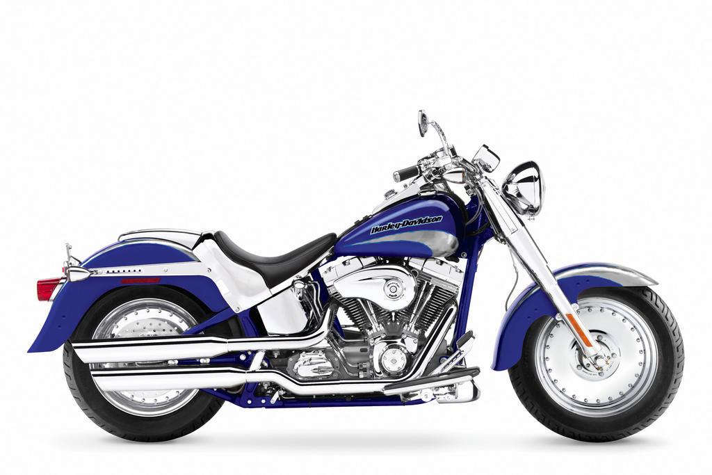 Harley Davidson clipart harley davison Art Clip Harley Inspiration Others