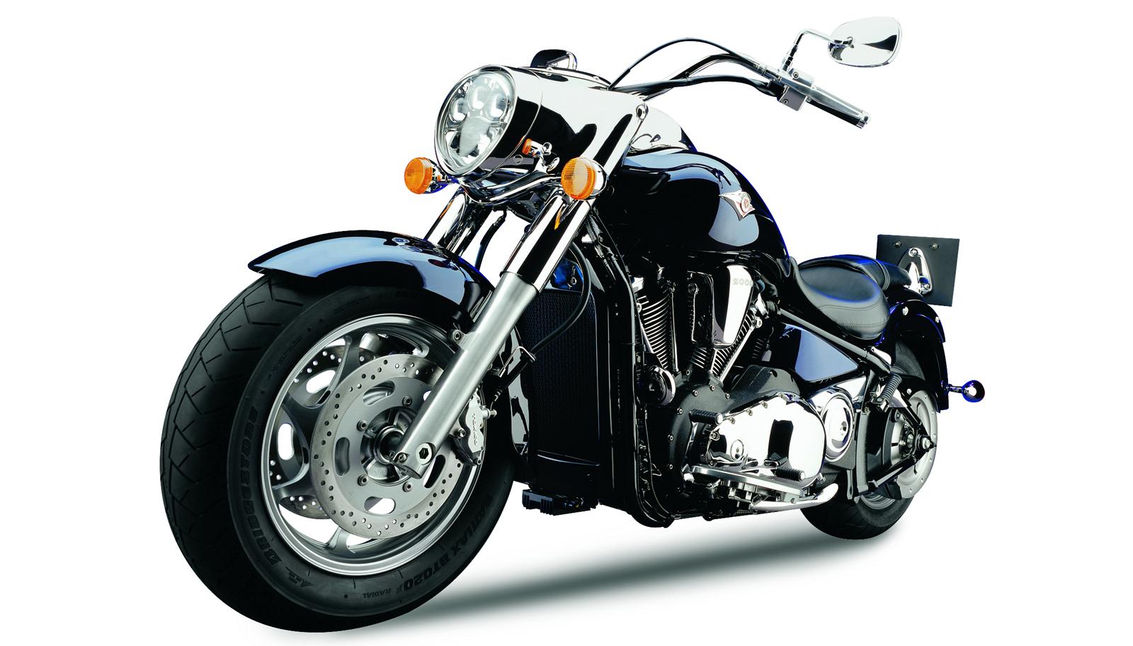 Harley Davidson clipart harley davison And Cliparts Davidson Inspiration Motorcycle
