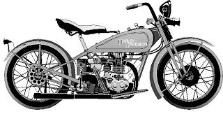 Harley Davidson clipart harley davison Harley art davidson clipart 2